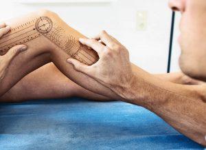 Valutazione-Fisioterapica