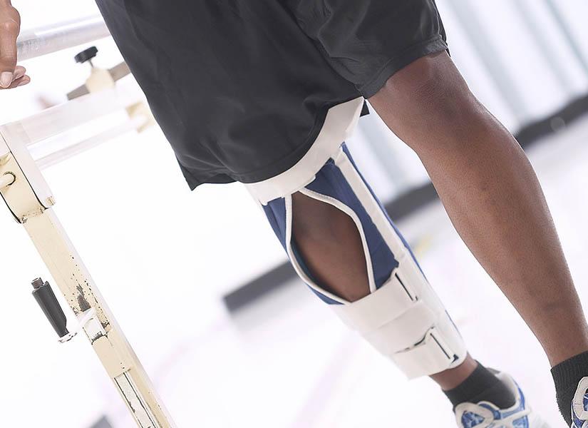 riabilitazione-post-chirurgica