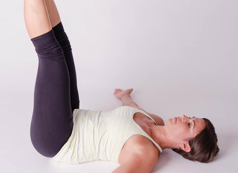 rieducazione-posturale
